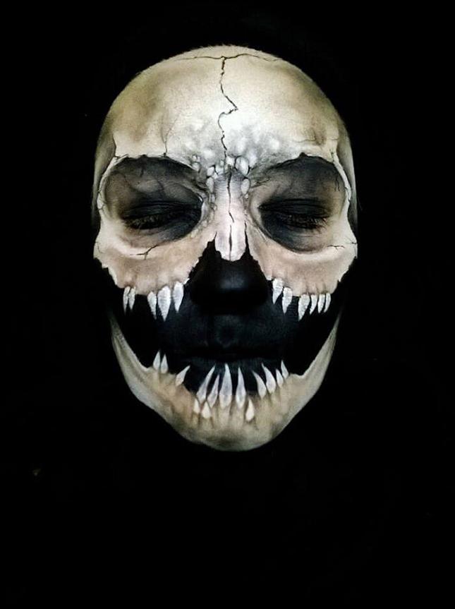 maquillage-Halloween-16