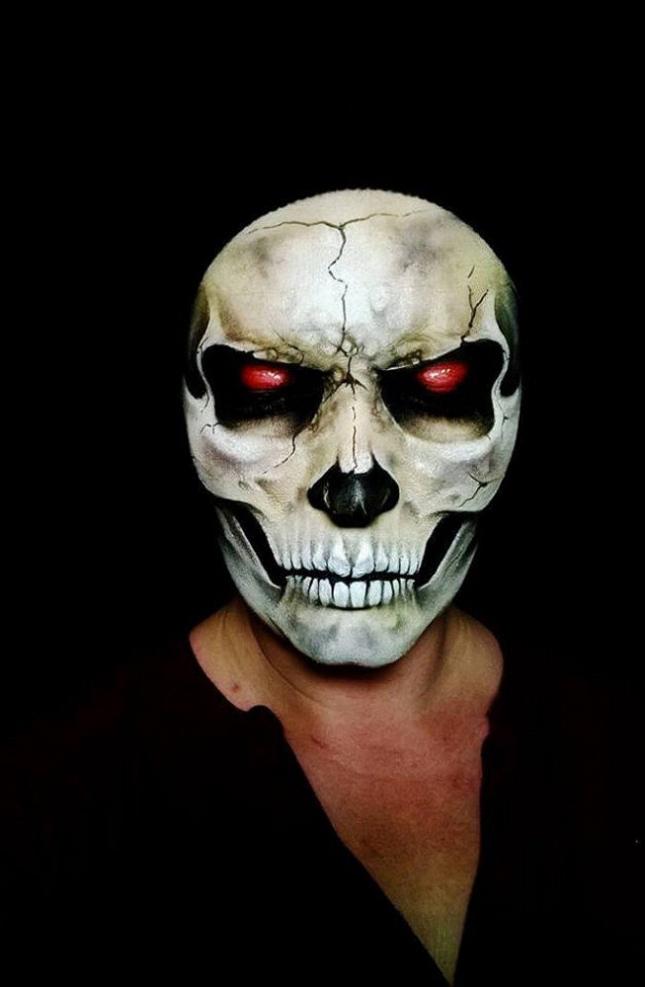 maquillage-Halloween-17