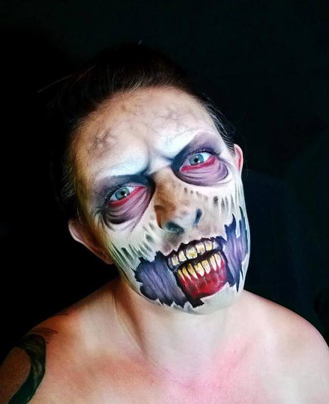 maquillage-Halloween-2