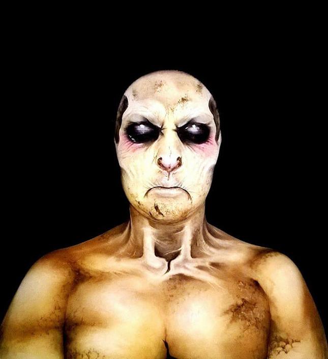 maquillage-Halloween-21