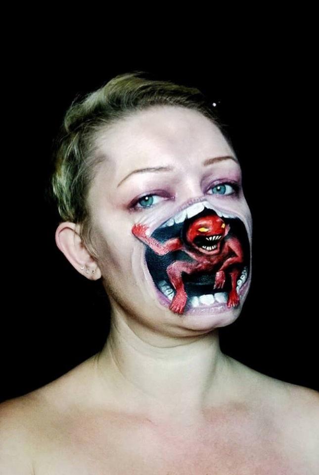 maquillage-Halloween-22