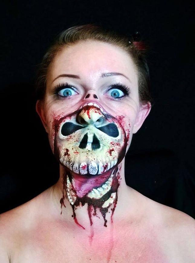 maquillage-Halloween-25