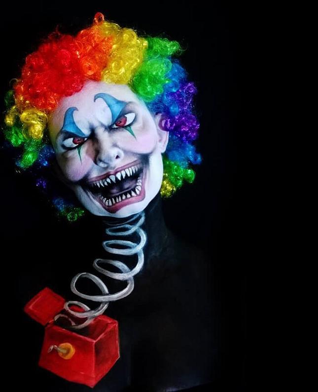 maquillage-Halloween-3