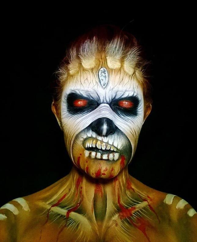 maquillage-Halloween-5-2