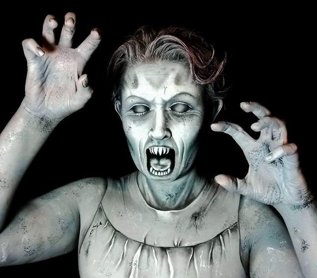 maquillage-Halloween-6-2