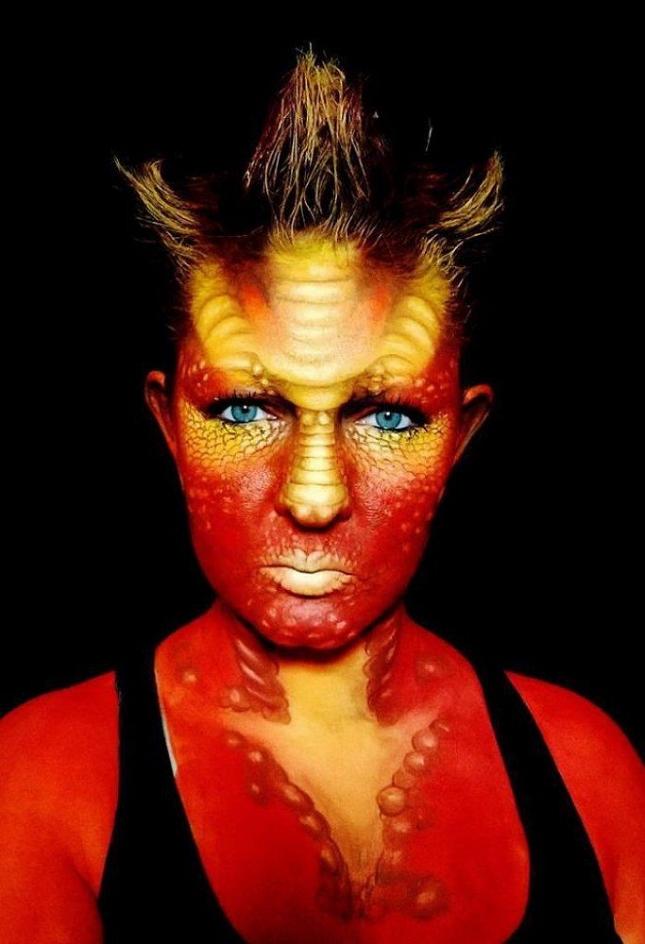 maquillage-Halloween-9