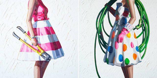 Peinture-outil-Kelly Reemtsen001
