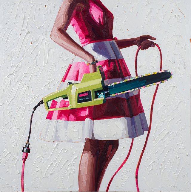 Peinture-outil-Kelly Reemtsen0010