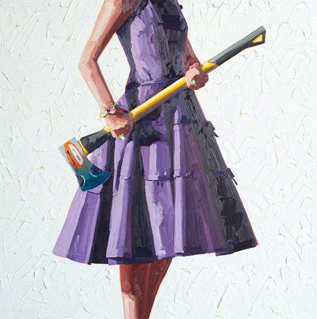 Peinture-outil-Kelly Reemtsen002