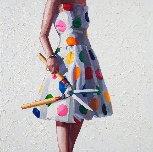 Peinture-outil-Kelly Reemtsen0020