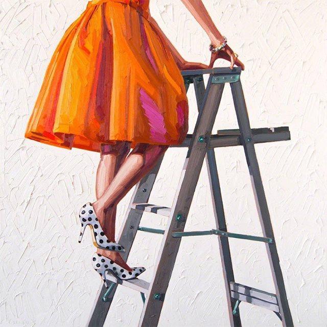 Peinture-outil-Kelly Reemtsen005