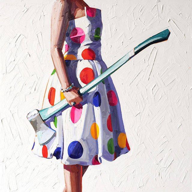 Peinture-outil-Kelly Reemtsen006