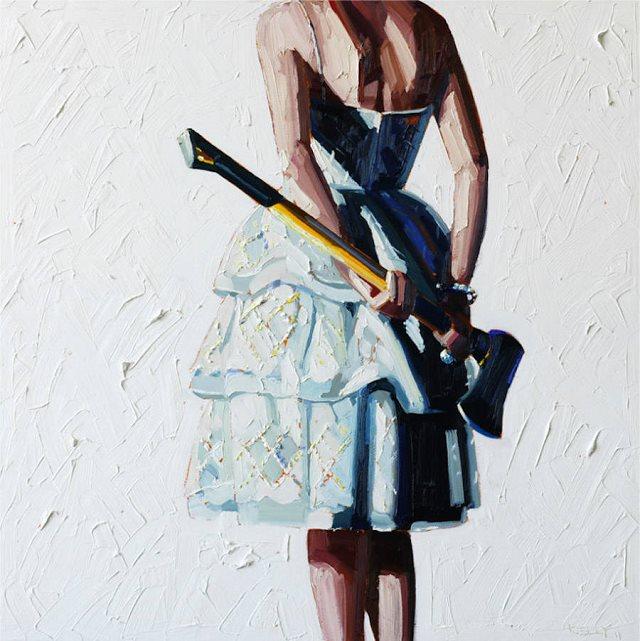 Peinture-outil-Kelly Reemtsen007