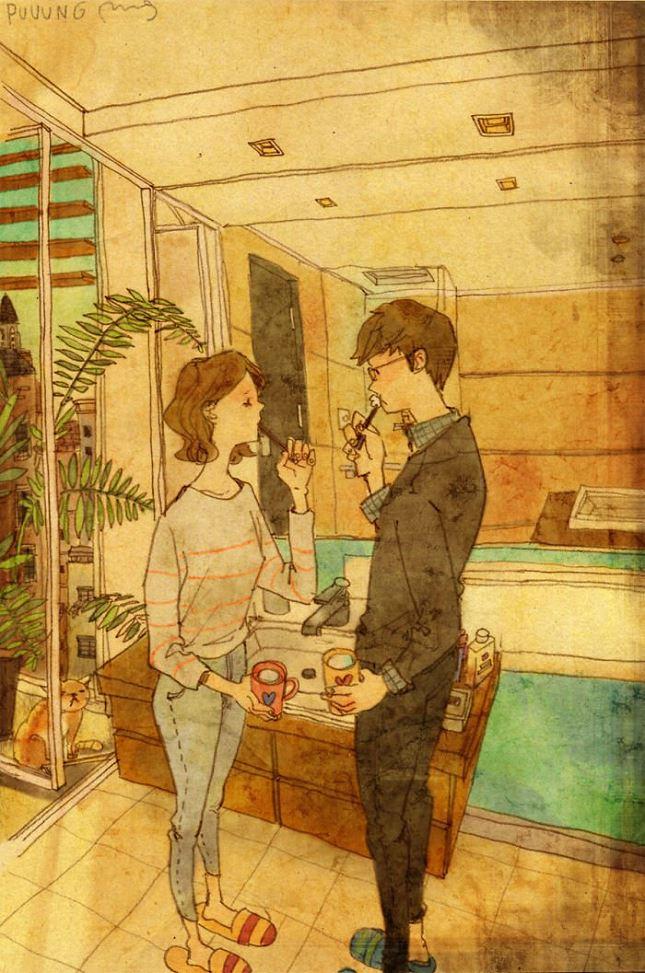 Amour-plus-beau-jour-vie-23