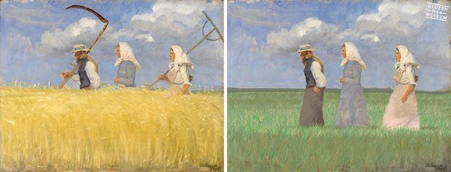 Anna-Ancher-sans-gluten