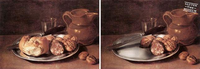 Jean-Siméon-Chardin-sans-gluten