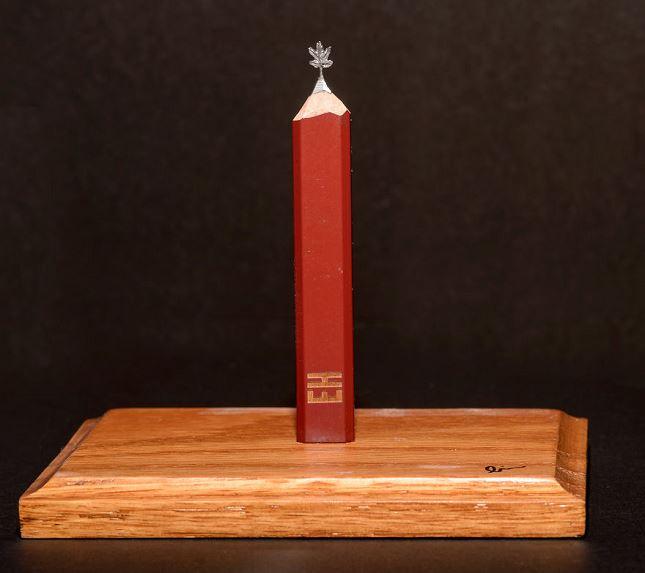 Sculpture-mine-crayon-Cindy-Chinn-10