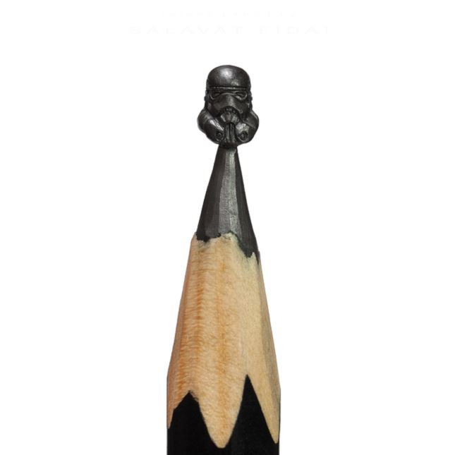 Sculpture-mine-crayon-Salavat-Fidai-6