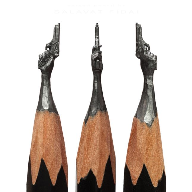 Sculpture-mine-crayon-Salavat-Fidai-7