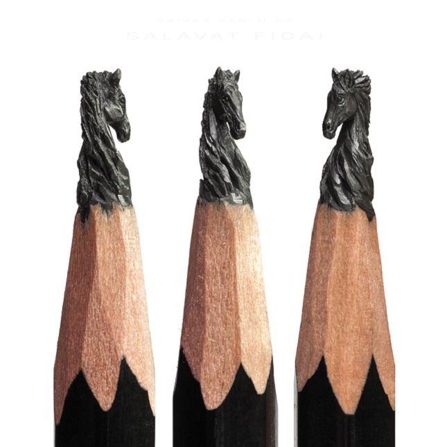 Sculpture-mine-crayon-Salavat-Fidai-9