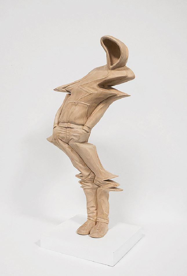 sculpture-distordue-mouvement-bois-1