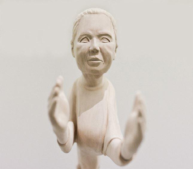 sculpture-distordue-mouvement-bois-10