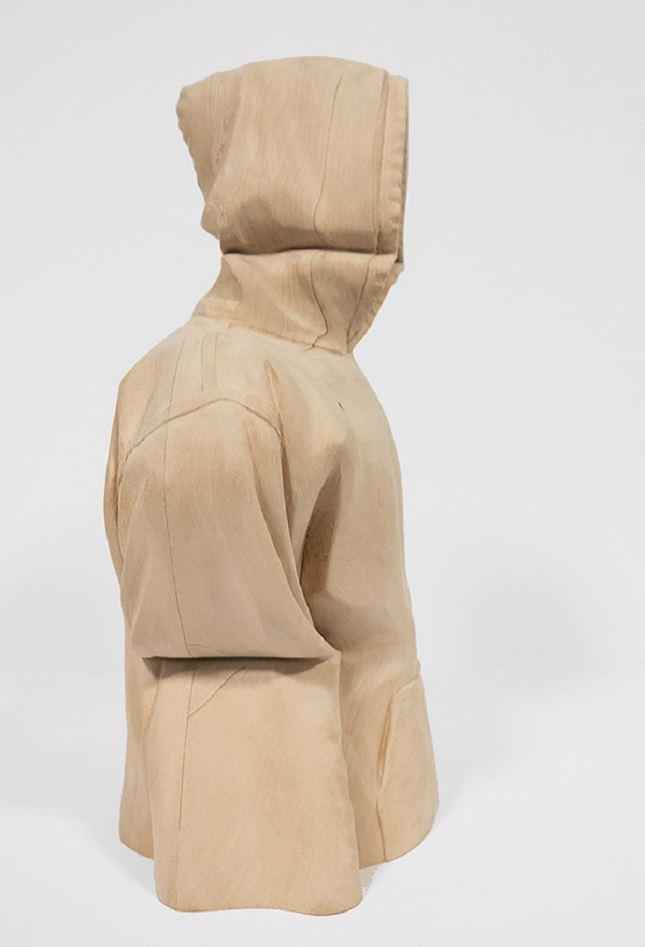 sculpture-distordue-mouvement-bois-11