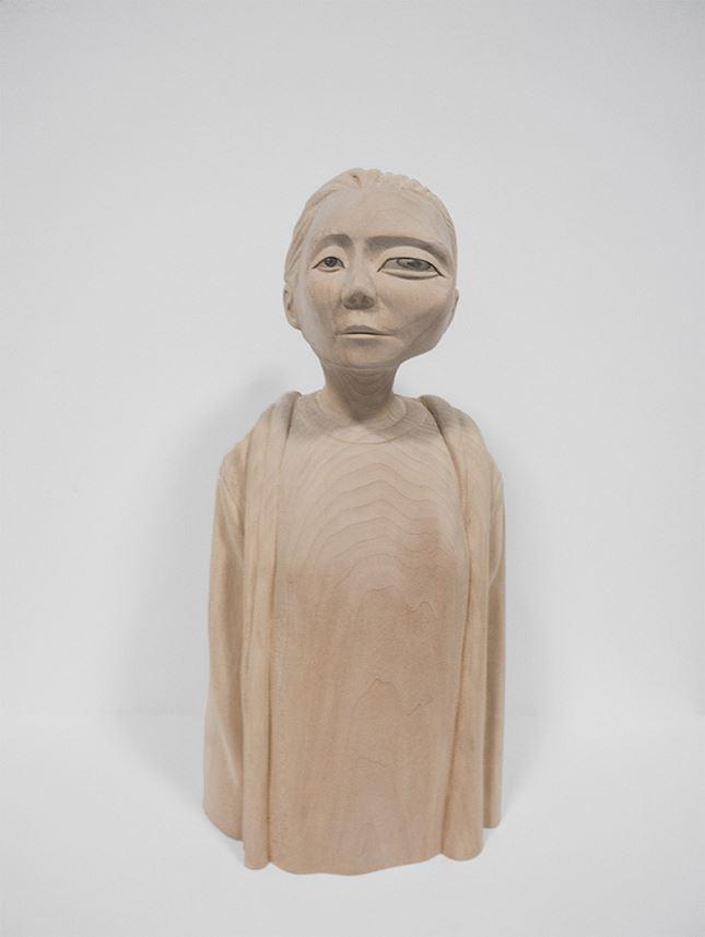 sculpture-distordue-mouvement-bois-119