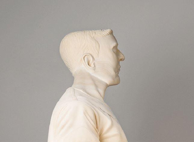 sculpture-distordue-mouvement-bois-12