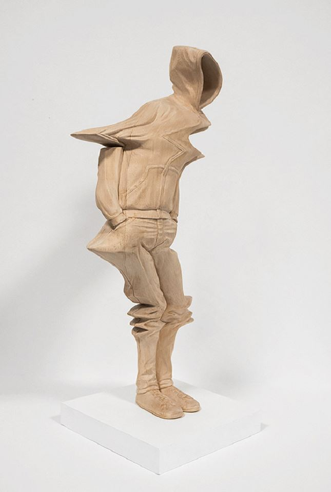 sculpture-distordue-mouvement-bois-13