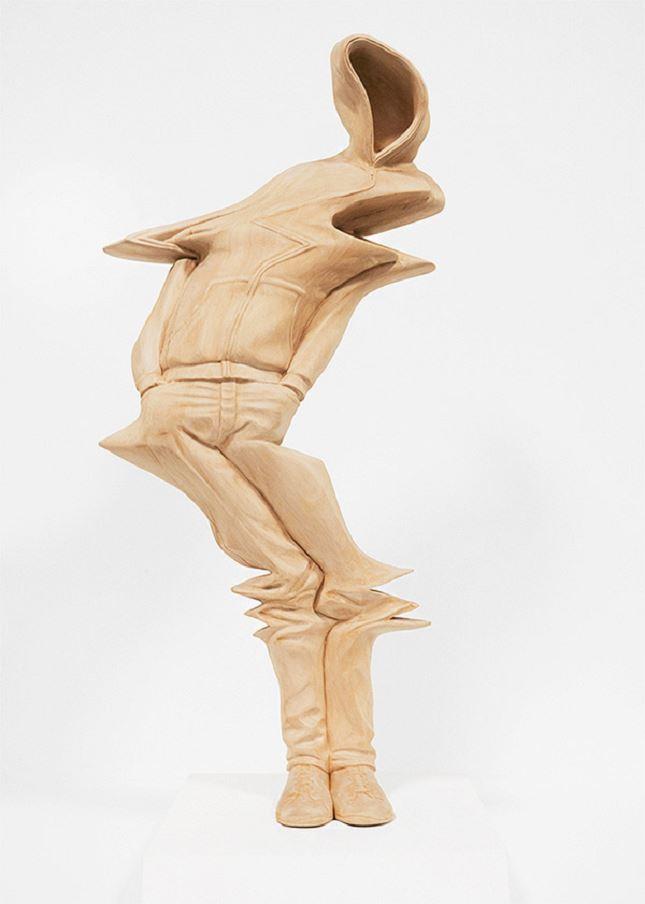 sculpture-distordue-mouvement-bois-17