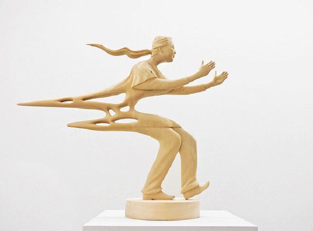 sculpture-distordue-mouvement-bois-18