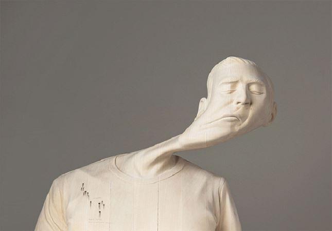 sculpture-distordue-mouvement-bois-20