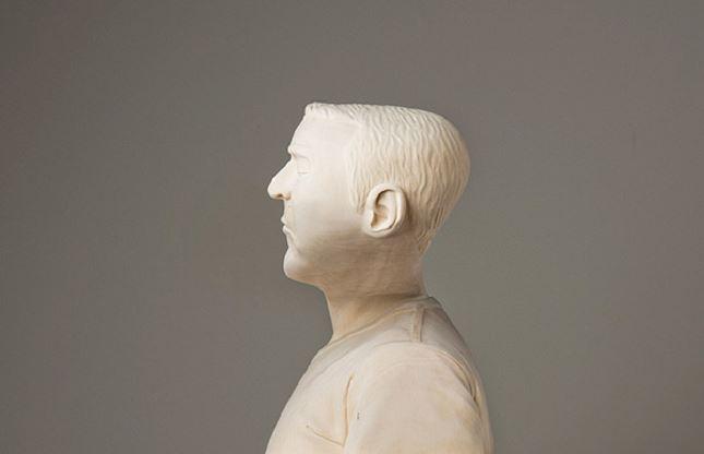 sculpture-distordue-mouvement-bois-21