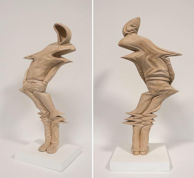 sculpture-distordue-mouvement-bois-22