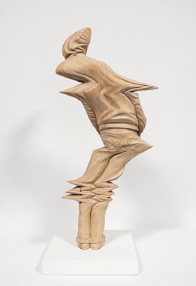sculpture-distordue-mouvement-bois-23