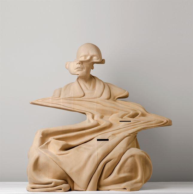 sculpture-distordue-mouvement-bois-3