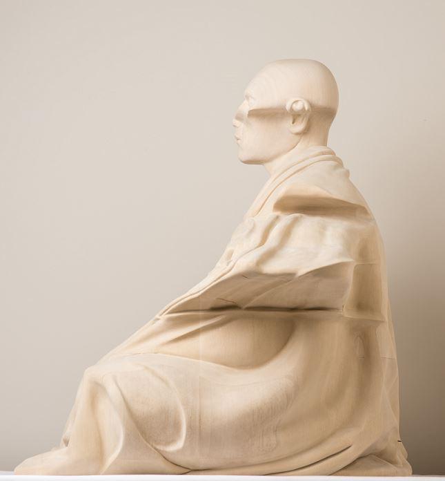 sculpture-distordue-mouvement-bois-5