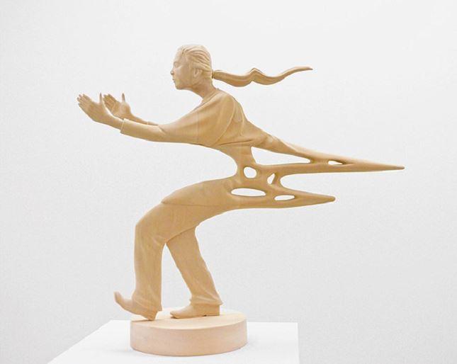 sculpture-distordue-mouvement-bois-6
