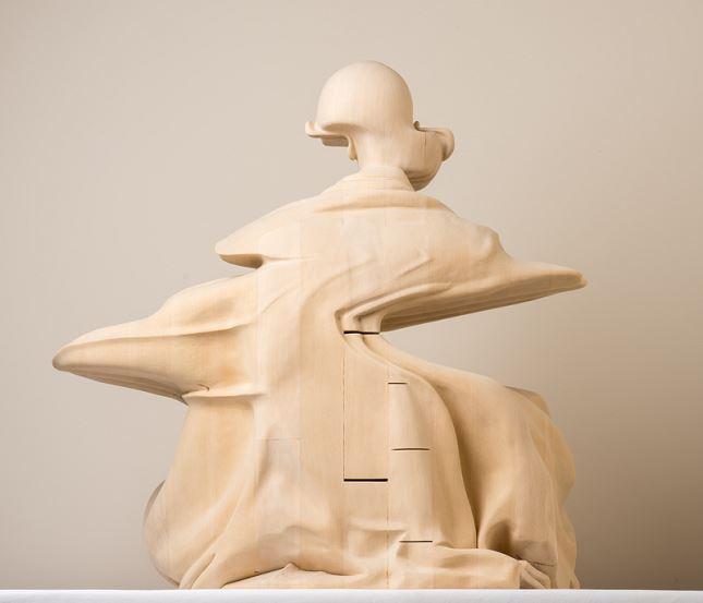 sculpture-distordue-mouvement-bois-7