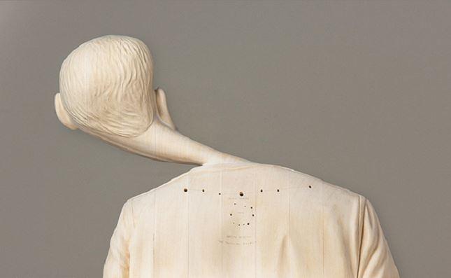 sculpture-distordue-mouvement-bois-8