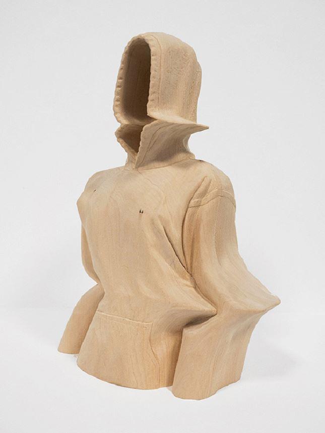 sculpture-distordue-mouvement-bois-9