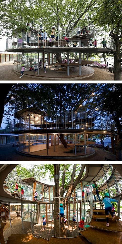 Architecte-Nature-Arbre-11