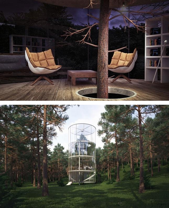Architecte-Nature-Arbre-8
