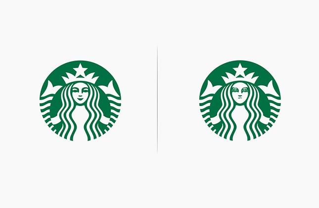Logo-grande-marque- Starbucks