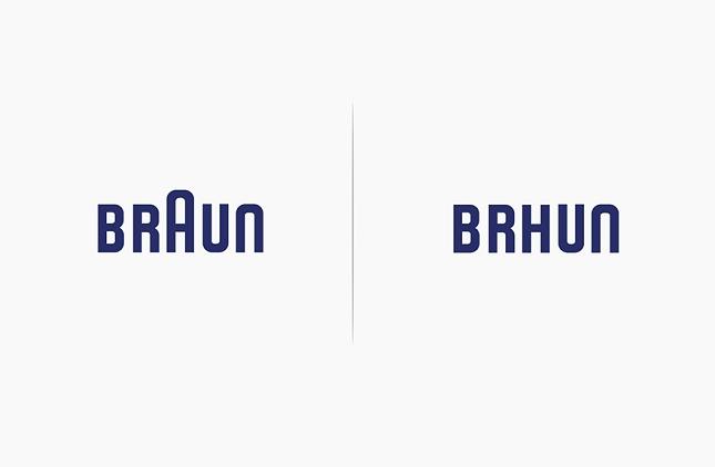 Logo-grande-marque- Braun