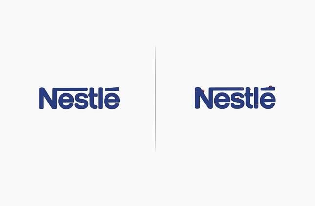 Logo-grande-marque- Nestlé
