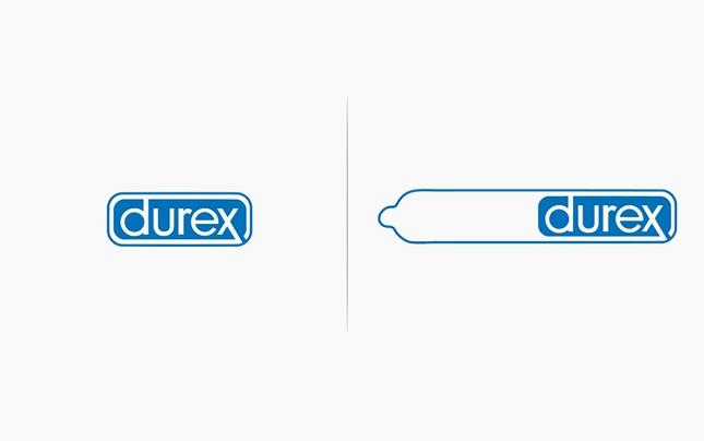 Logo-grande-marque- Durex