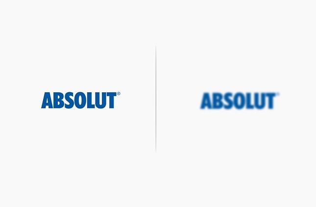 Logo-grande-marque- Absolut