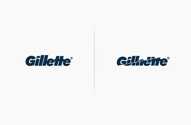 Logo-grande-marque- Gillette